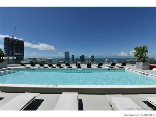 45 SW 9th St, Miami, FL 33130, Brickell Heights East Tower #3608, Brickell, Miami A10353454 image #22