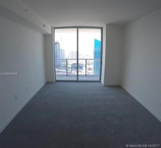 1100 S Miami Ave, Miami, FL 33130, 1100 Millecento #3508, Brickell, Miami A10353593 image #5