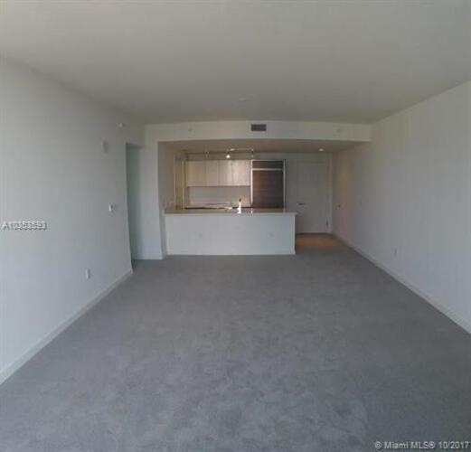 1100 S Miami Ave, Miami, FL 33130, 1100 Millecento #3508, Brickell, Miami A10353593 image #6