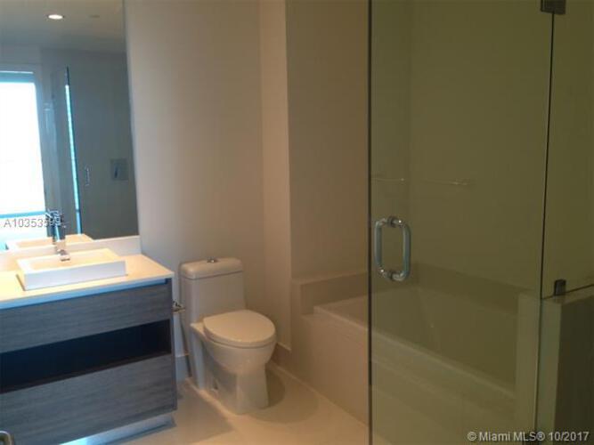 1100 S Miami Ave, Miami, FL 33130, 1100 Millecento #3508, Brickell, Miami A10353593 image #8