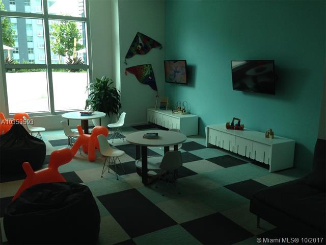 1100 S Miami Ave, Miami, FL 33130, 1100 Millecento #3508, Brickell, Miami A10353593 image #13