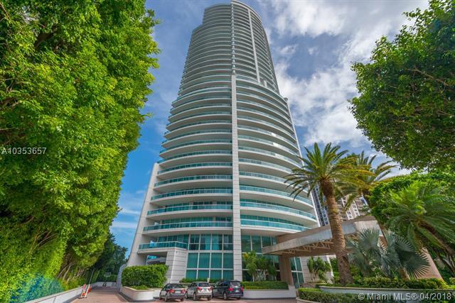 2127 Brickell Avenue, Miami, FL 33129, Bristol Tower Condominium #1605, Brickell, Miami A10353657 image #1
