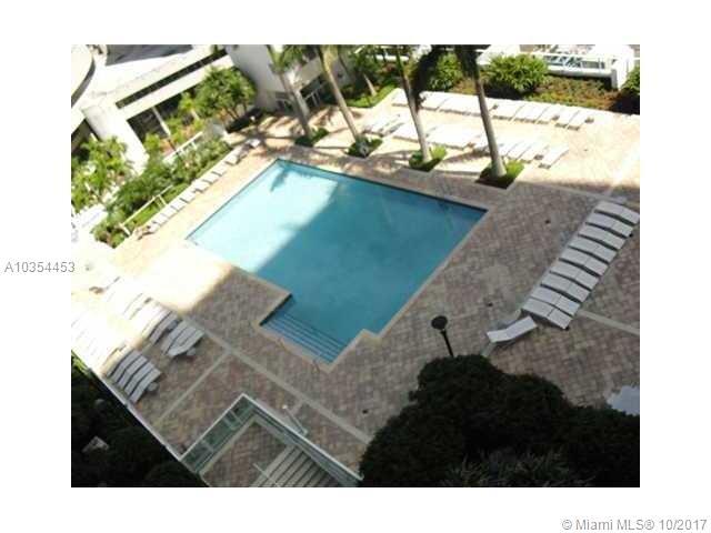 31 SE 5 St, Miami, FL. 33131, Brickell on the River North #1910, Brickell, Miami A10354453 image #14