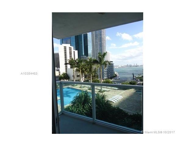 31 SE 5 St, Miami, FL. 33131, Brickell on the River North #1910, Brickell, Miami A10354453 image #16