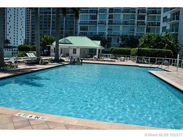 31 SE 5 St, Miami, FL. 33131, Brickell on the River North #1910, Brickell, Miami A10354453 image #19