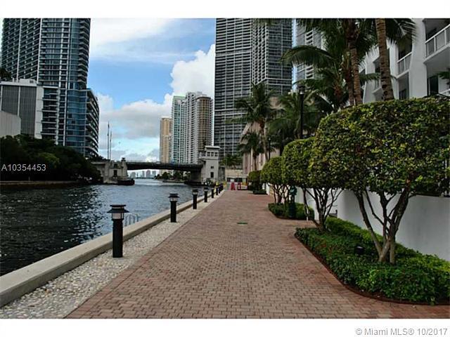 31 SE 5 St, Miami, FL. 33131, Brickell on the River North #1910, Brickell, Miami A10354453 image #20