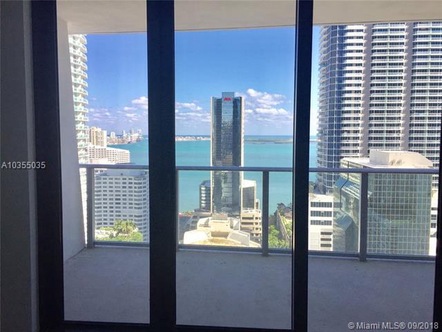 1010 Brickell Avenue, Miami, FL 33131, 1010 Brickell #2802, Brickell, Miami A10355035 image #5