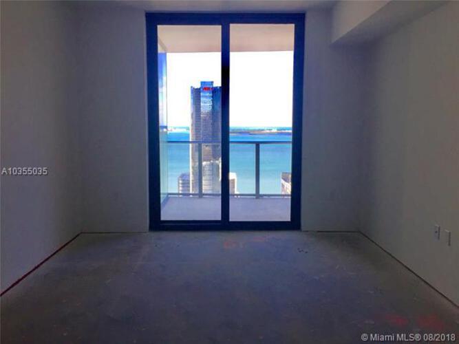 1010 Brickell Avenue, Miami, FL 33131, 1010 Brickell #2802, Brickell, Miami A10355035 image #7