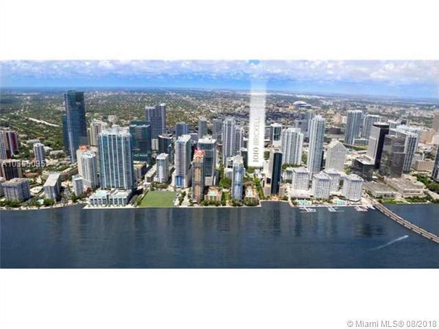 1010 Brickell Avenue, Miami, FL 33131, 1010 Brickell #2802, Brickell, Miami A10355035 image #12