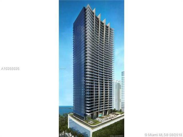 1010 Brickell Avenue, Miami, FL 33131, 1010 Brickell #2802, Brickell, Miami A10355035 image #15