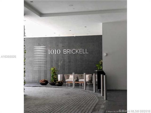 1010 Brickell Avenue, Miami, FL 33131, 1010 Brickell #2802, Brickell, Miami A10355035 image #16