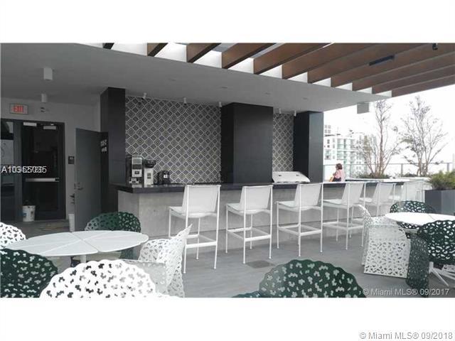 1010 Brickell Avenue, Miami, FL 33131, 1010 Brickell #2802, Brickell, Miami A10355035 image #25