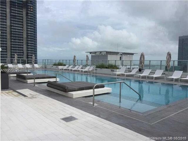 1010 Brickell Avenue, Miami, FL 33131, 1010 Brickell #2802, Brickell, Miami A10355035 image #26