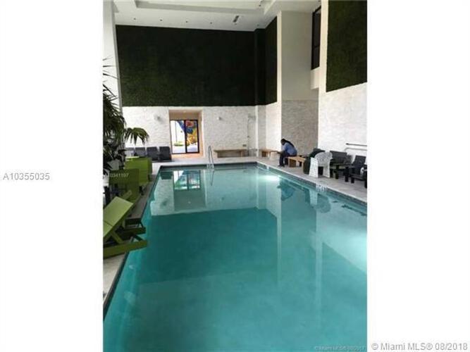 1010 Brickell Avenue, Miami, FL 33131, 1010 Brickell #2802, Brickell, Miami A10355035 image #31
