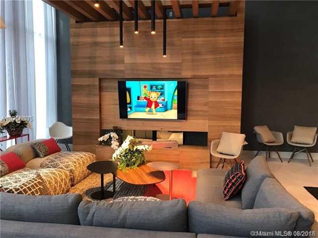 1010 Brickell Avenue, Miami, FL 33131, 1010 Brickell #2802, Brickell, Miami A10355035 image #32