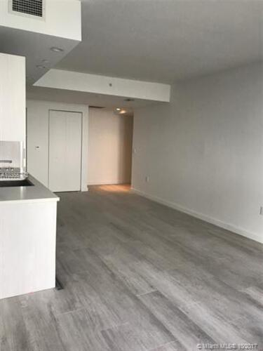 45 SW 9th St, Miami, FL 33130, Brickell Heights East Tower #4309, Brickell, Miami A10355792 image #1