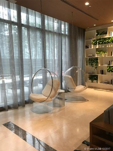 45 SW 9th St, Miami, FL 33130, Brickell Heights East Tower #4309, Brickell, Miami A10355792 image #4