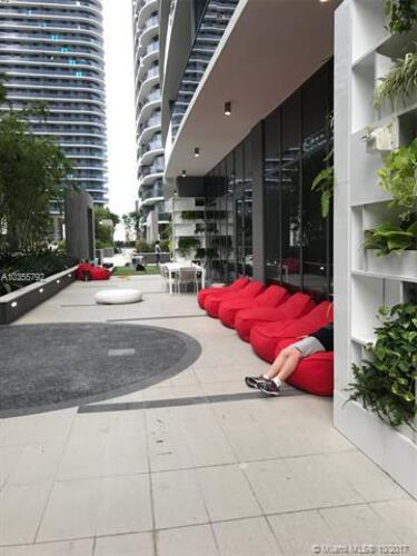 45 SW 9th St, Miami, FL 33130, Brickell Heights East Tower #4309, Brickell, Miami A10355792 image #7