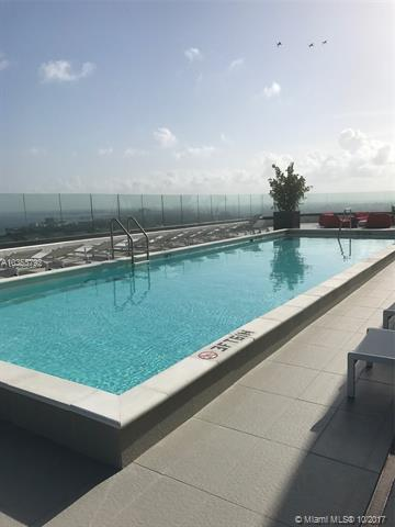 45 SW 9th St, Miami, FL 33130, Brickell Heights East Tower #4309, Brickell, Miami A10355792 image #10