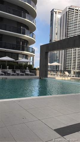 45 SW 9th St, Miami, FL 33130, Brickell Heights East Tower #4309, Brickell, Miami A10355792 image #13