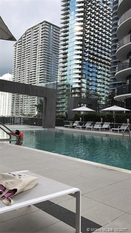 45 SW 9th St, Miami, FL 33130, Brickell Heights East Tower #4309, Brickell, Miami A10355792 image #14