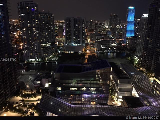 45 SW 9th St, Miami, FL 33130, Brickell Heights East Tower #4309, Brickell, Miami A10355792 image #20