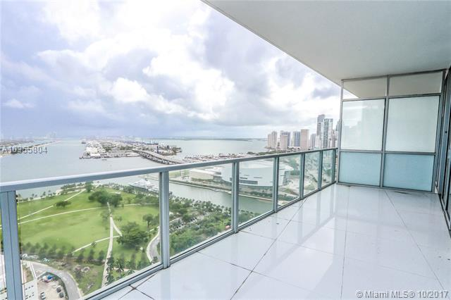 Marquis Unit #3303 Condo for Sale in Downtown Miami - Miami Condos ...