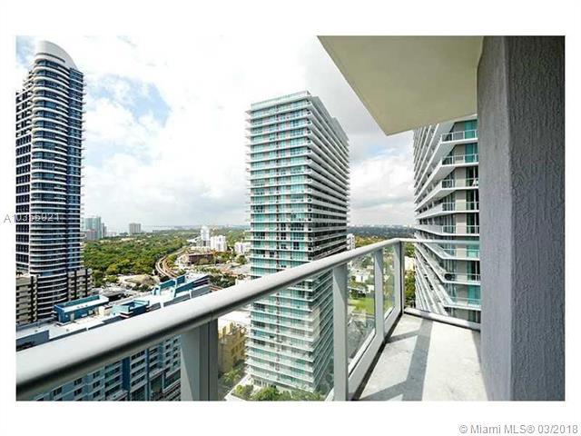 1100 S Miami Ave, Miami, FL 33130, 1100 Millecento #2404, Brickell, Miami A10355921 image #2