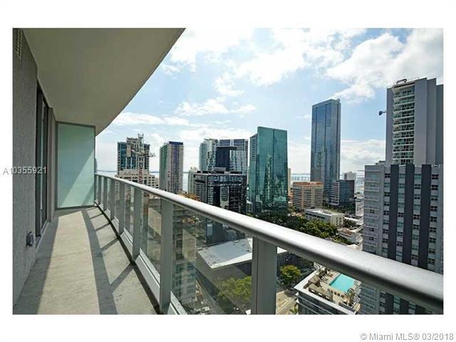 1100 S Miami Ave, Miami, FL 33130, 1100 Millecento #2404, Brickell, Miami A10355921 image #3