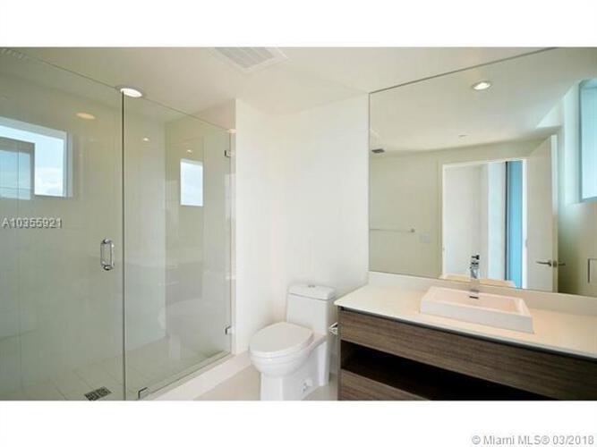 1100 S Miami Ave, Miami, FL 33130, 1100 Millecento #2404, Brickell, Miami A10355921 image #7