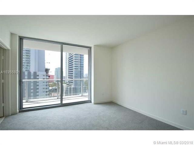 1100 S Miami Ave, Miami, FL 33130, 1100 Millecento #2404, Brickell, Miami A10355921 image #12