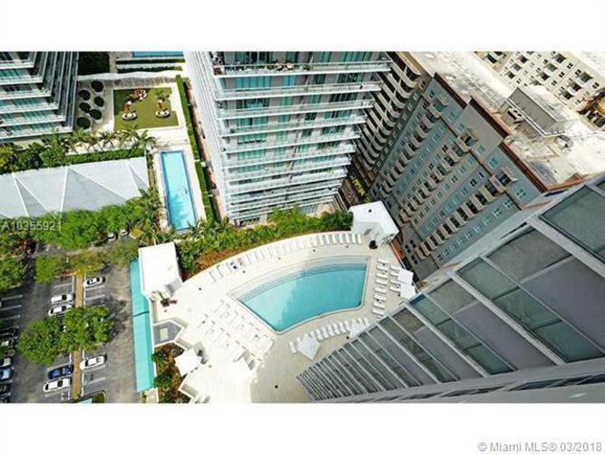 1100 S Miami Ave, Miami, FL 33130, 1100 Millecento #2404, Brickell, Miami A10355921 image #13