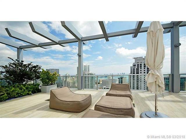 1100 S Miami Ave, Miami, FL 33130, 1100 Millecento #2404, Brickell, Miami A10355921 image #15