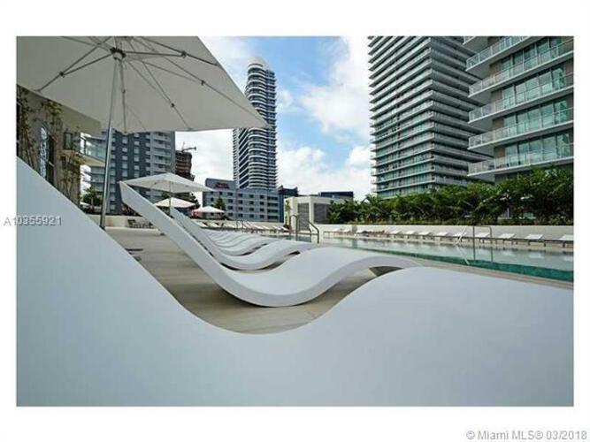 1100 S Miami Ave, Miami, FL 33130, 1100 Millecento #2404, Brickell, Miami A10355921 image #27