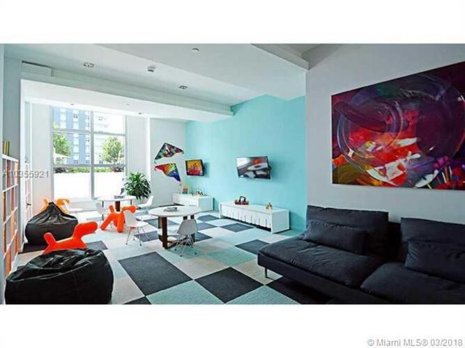 1100 S Miami Ave, Miami, FL 33130, 1100 Millecento #2404, Brickell, Miami A10355921 image #28