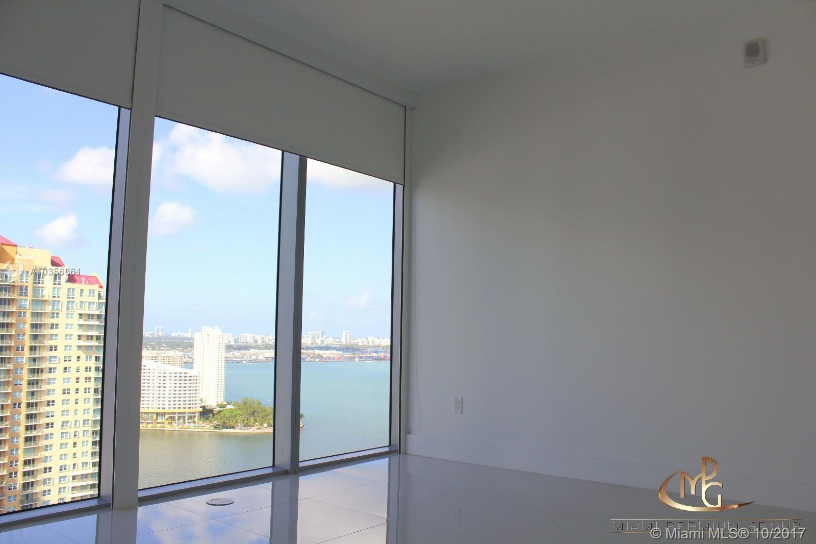 Brickell House image #6