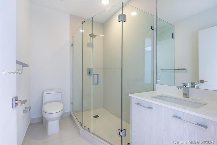 55 SW 9th St, Miami, FL 33130, Brickell Heights West Tower #4101, Brickell, Miami A10356862 image #13