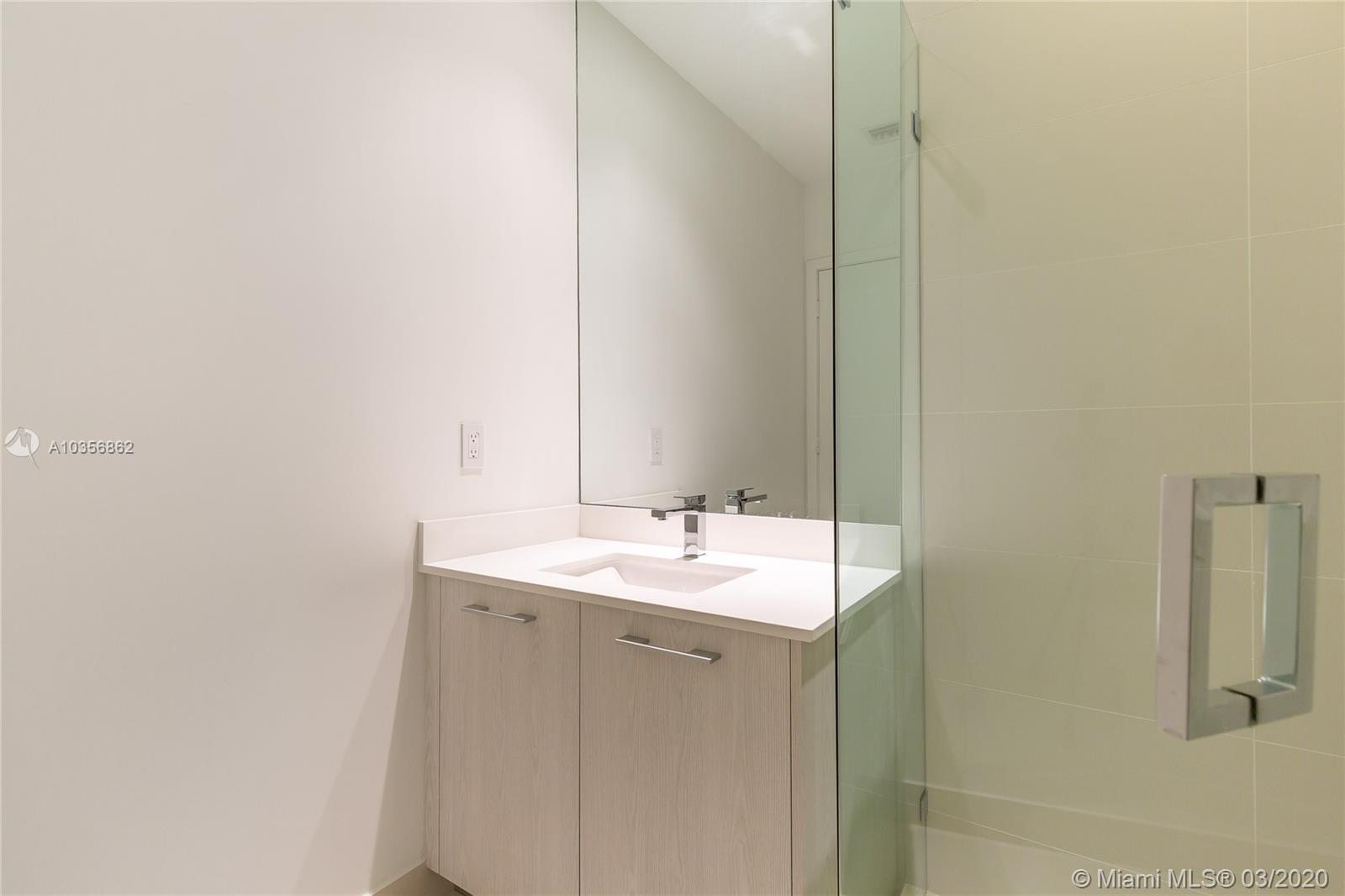 55 SW 9th St, Miami, FL 33130, Brickell Heights West Tower #4101, Brickell, Miami A10356862 image #16