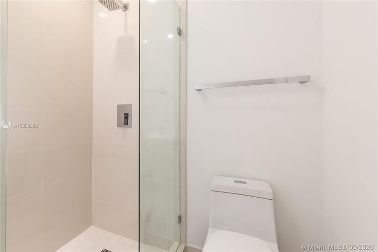 55 SW 9th St, Miami, FL 33130, Brickell Heights West Tower #4101, Brickell, Miami A10356862 image #17