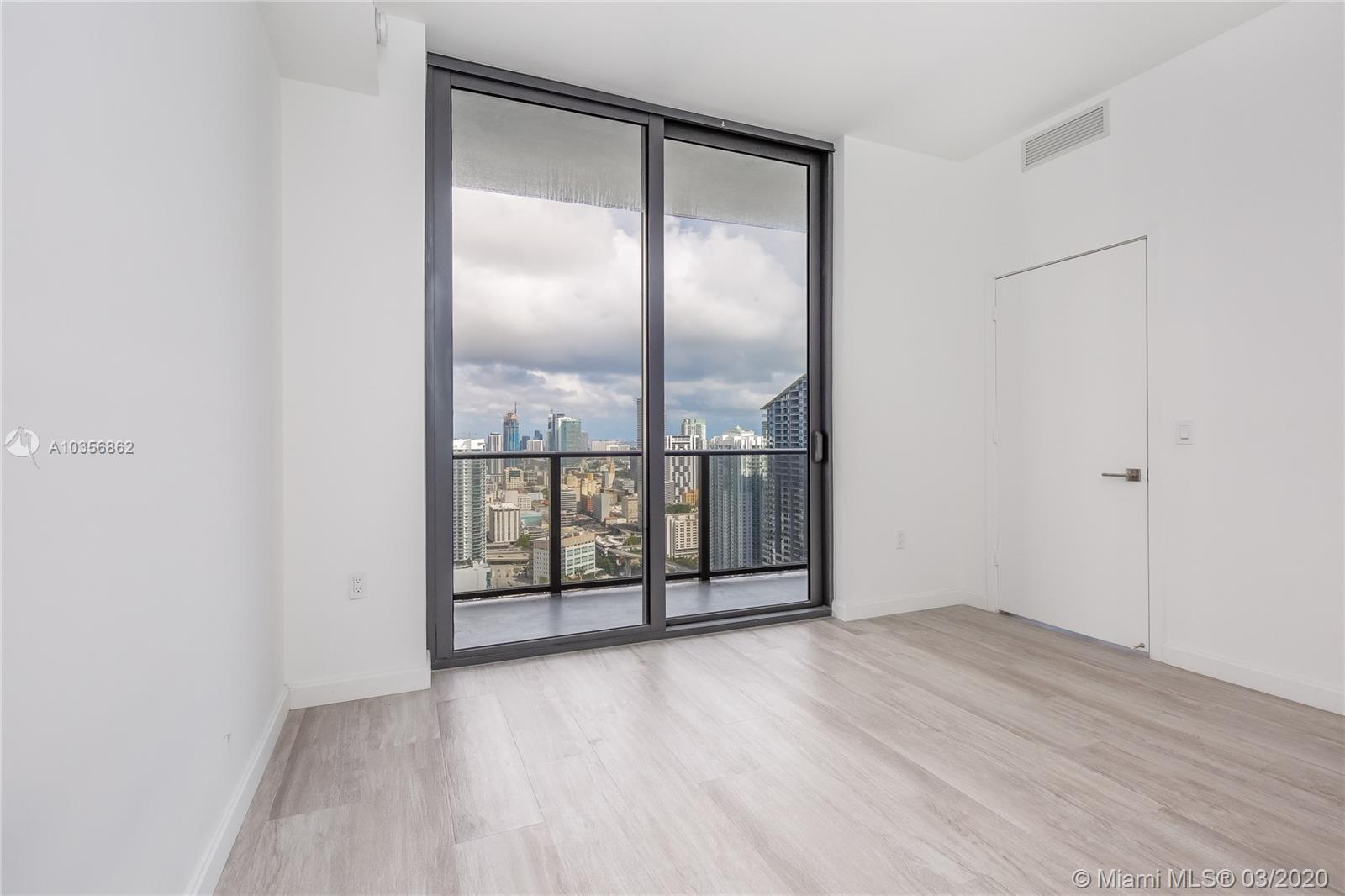 55 SW 9th St, Miami, FL 33130, Brickell Heights West Tower #4101, Brickell, Miami A10356862 image #23