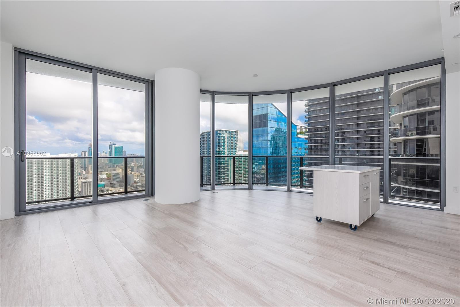 55 SW 9th St, Miami, FL 33130, Brickell Heights West Tower #4101, Brickell, Miami A10356862 image #29