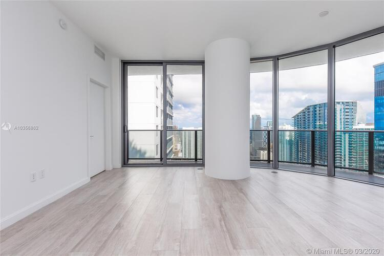 55 SW 9th St, Miami, FL 33130, Brickell Heights West Tower #4101, Brickell, Miami A10356862 image #30