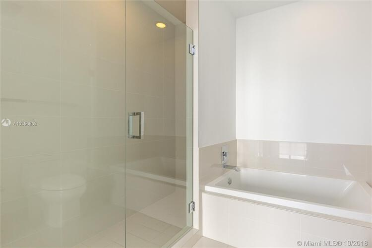 55 SW 9th St, Miami, FL 33130, Brickell Heights West Tower #4101, Brickell, Miami A10356862 image #34