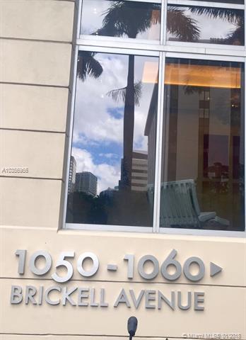Avenue 1060 Brickell image #27