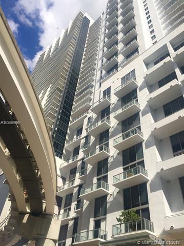Avenue 1060 Brickell image #31