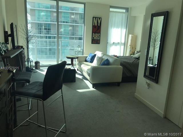 1100 S Miami Ave, Miami, FL 33130, 1100 Millecento #3405, Brickell, Miami A10357011 image #6