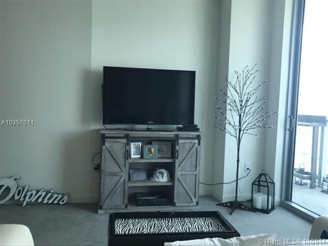1100 S Miami Ave, Miami, FL 33130, 1100 Millecento #3405, Brickell, Miami A10357011 image #15