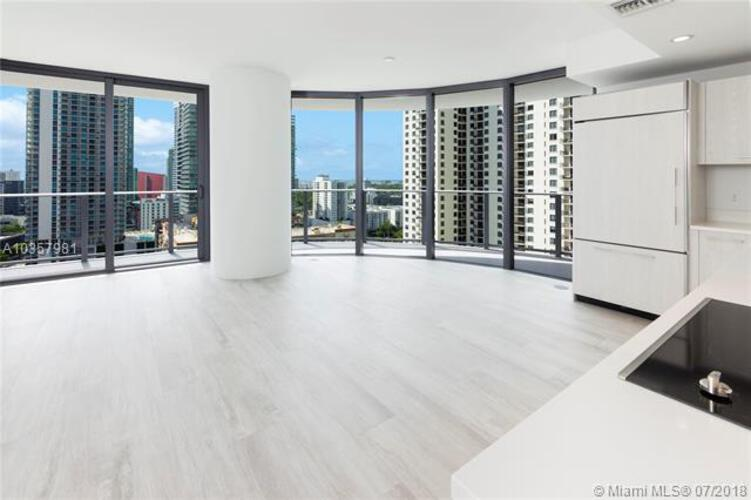 45 SW 9th St, Miami, FL 33130, Brickell Heights East Tower #2006, Brickell, Miami A10357981 image #2
