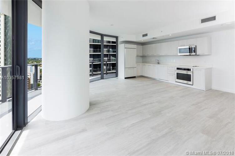 45 SW 9th St, Miami, FL 33130, Brickell Heights East Tower #2006, Brickell, Miami A10357981 image #4