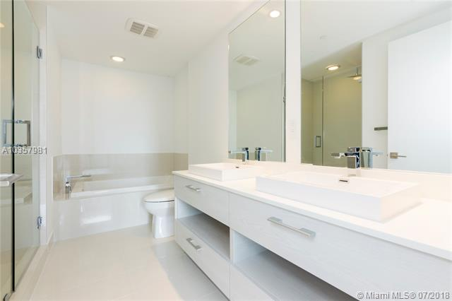 45 SW 9th St, Miami, FL 33130, Brickell Heights East Tower #2006, Brickell, Miami A10357981 image #11